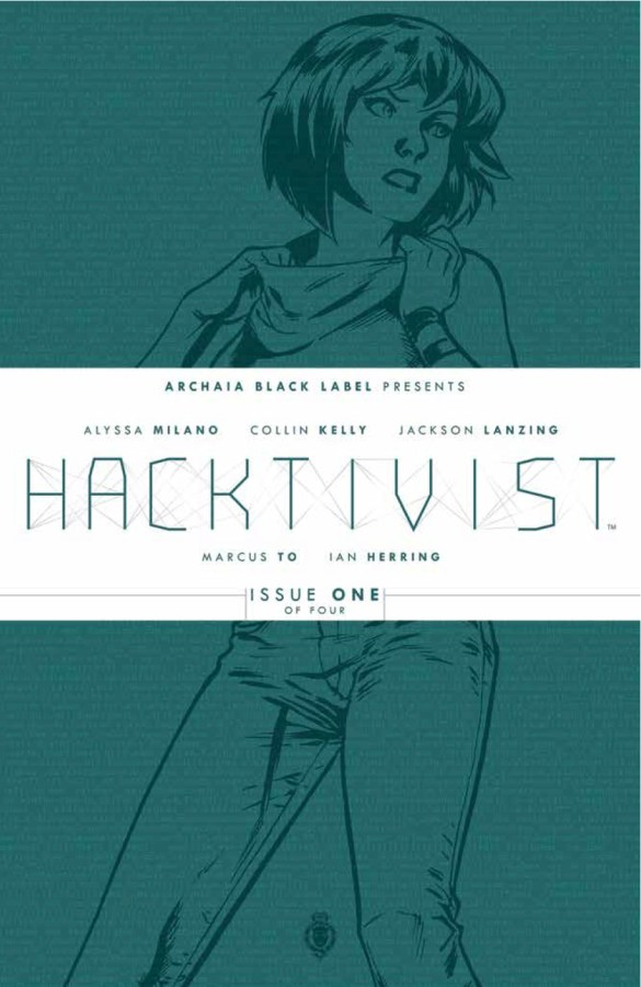 Hacktivist_001_Cover