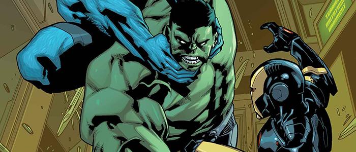 Indestructible_Hulk_18FEATURE