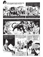 VampArchives8_Page_021