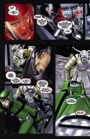 VoltronVol02_Page_015