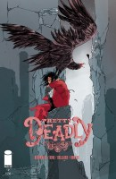 prettydeadly03_cover