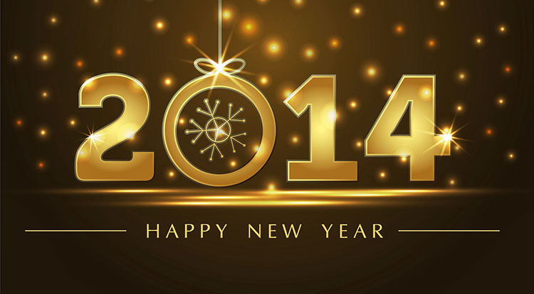 2014welcome