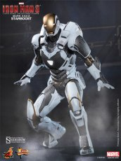 902173-iron-man-mark-xxxix-starboost-006