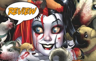 Harley Quinn_2_FEATURED