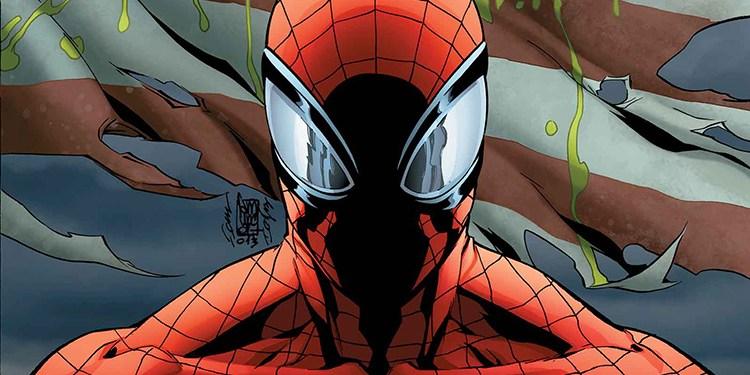 Superior_Spider-Man_27FEATURE