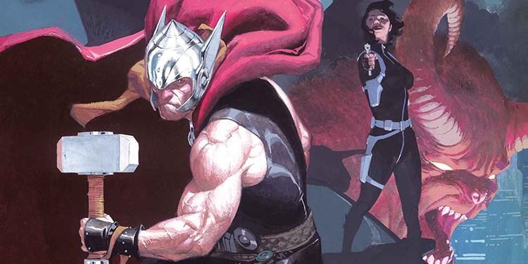 Thor_God_of_Thunder_19FEATURE