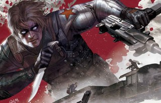 Winter_Soldier_FEATURE