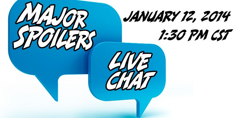 livechatjanuaryfeature