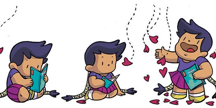 Boom_ValentinesFEATURE