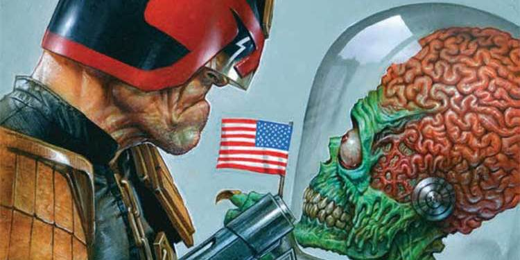 MarsAttacks_JDredd--FEATURE