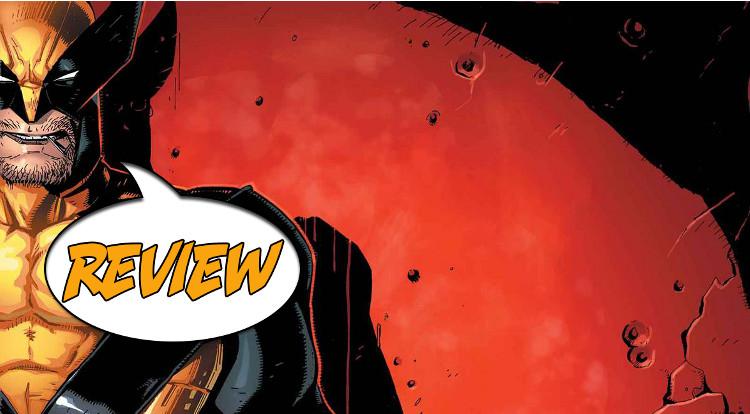Wolverine1CornellArticle