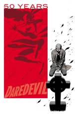 Daredevil_1.50_Martin_Variant_C