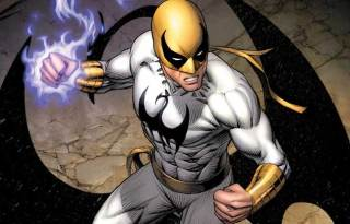 Iron_Fist_TLW_1_FEATURE