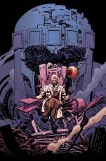 Magneto_2_Cover