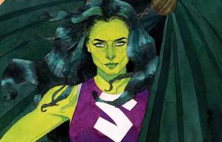 She-Hulk_3_FEATURE