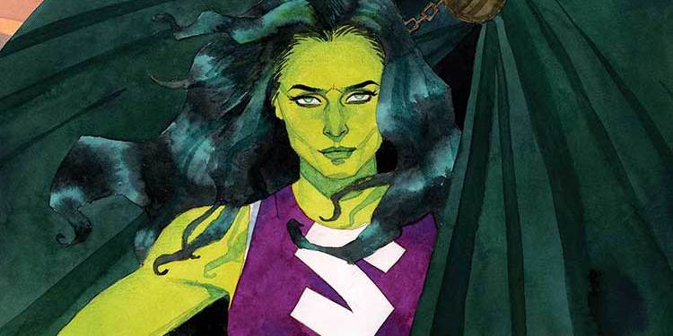 She-Hulk_3_FEATURE