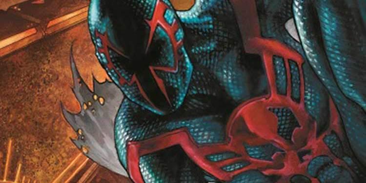 Spider-Man_2099_1_FEATURE
