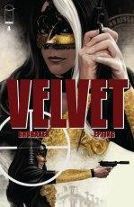 Velvet_04-1