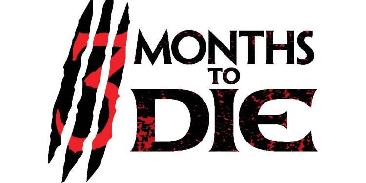 Wolverine_3_Months_to_Die_Logo