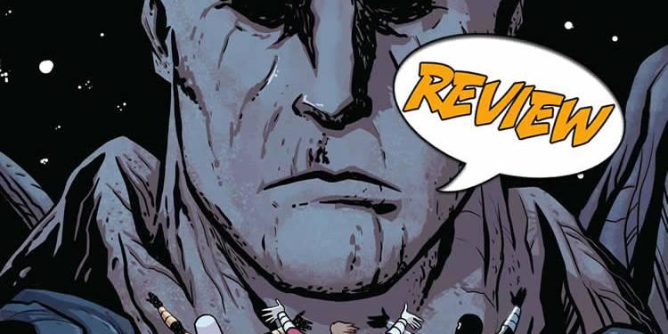 Wayne's Comics, Wayne Hall, Dennis Culver, Edison Rex, Chris Roberson, MonkeyBrainComics.com, Legion of Super-Heroes, Marvel,
