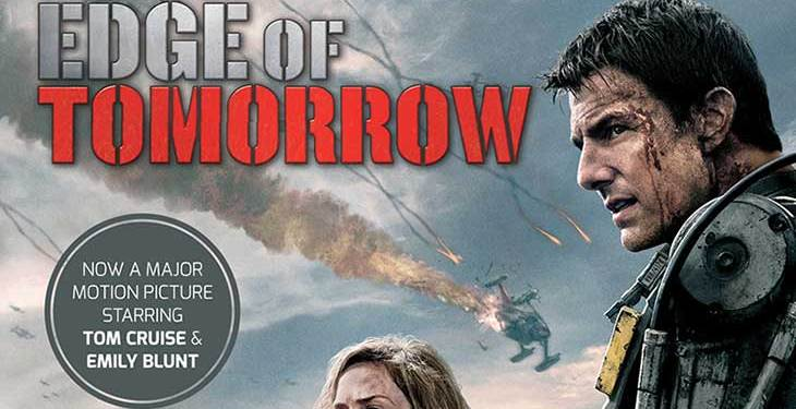 EdgeOfTomorrow_FEATURE