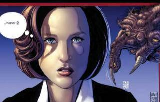 XFiles_Annual2014-FEATURE