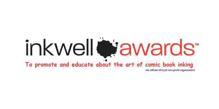 inkwellawards