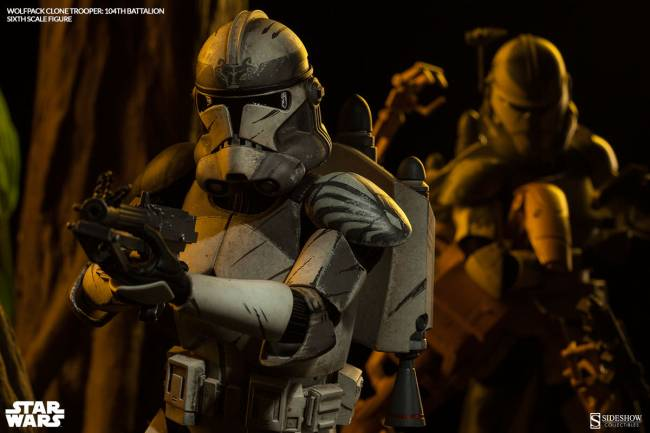 100195-wolfpack-clone-trooper-104th-battalion-009