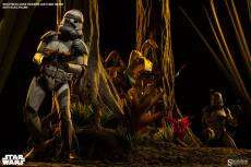 100195-wolfpack-clone-trooper-104th-battalion-010