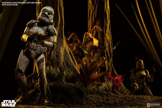 100195-wolfpack-clone-trooper-104th-battalion-010