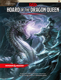 5thEdition_hoarddragonqueen