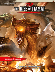 5thEdition_risetiamat
