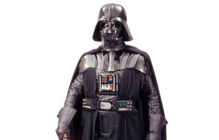 656_Darth_Vader_FEATURE