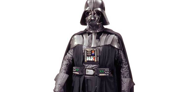 656_Darth_Vader_FEATURE