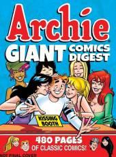 ArchieGiantComicsDigest