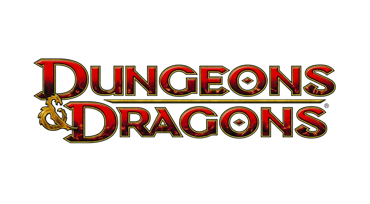 D&D_5thEdition_ARTICLEIAMGE