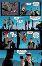 DeadBodyRoad06_Page2