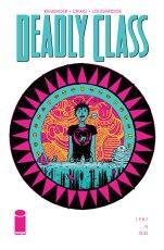 DeadlyClass_05