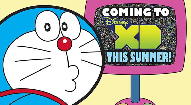Doraemon-FEATURE