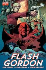 Flash02Cov-Anniversary