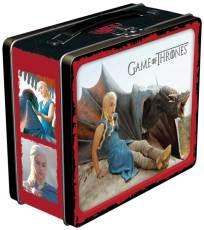 GameOfThronesDaenerysLunchbox