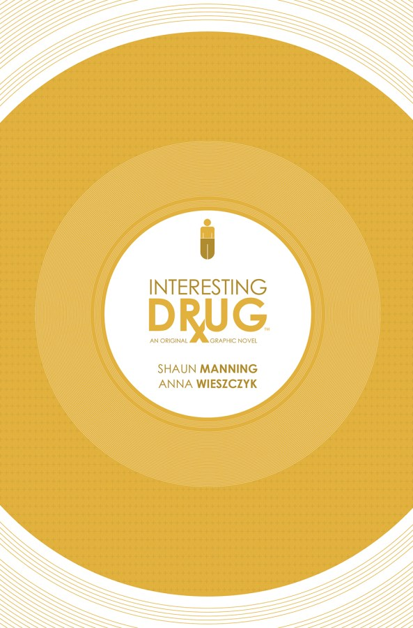 InterestingDrug_Cover