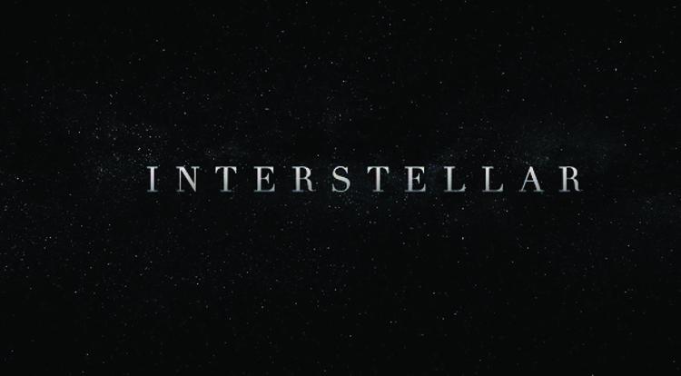 InterstellarTrailer_ARTICLEIMAGE