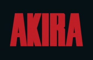 LiveActionAkira_ARTICLEIMAGE