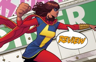 MsMarvel4Feature