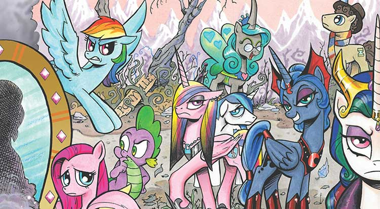 MyLittlePony19-FEATURE