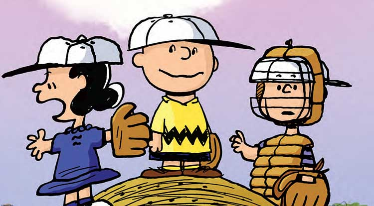 Peanuts18_FEATURE