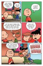 Peanuts18_PRESS-5