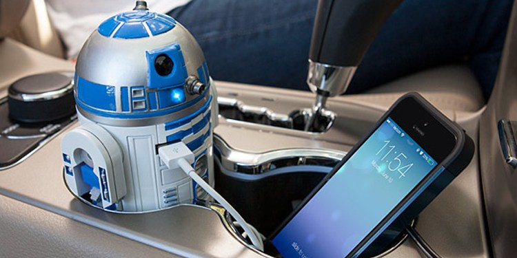 R2-D2Charger_ARTICLEIAMGE