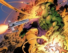Savage_Hulk_1_Preview_2
